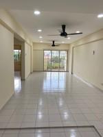 Property for Rent at Bintang Mas