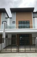 Property for Sale at Bandar Cemerlang