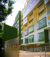Property for Sale at Neo Damansara