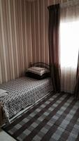 Property for Rent at Taman Tasik Utama