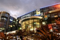 Office For Rent at Empire Subang, Subang Jaya