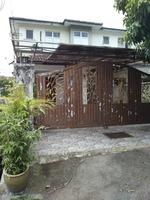 Property for Rent at Taman Lestari Putra