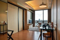 Property for Rent at Swiss Garden Residences