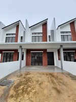 Property for Sale at Bukit Pelali
