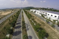 Industrial Land For Sale at Sendayan, Seremban