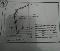 Property for Sale at Jasin