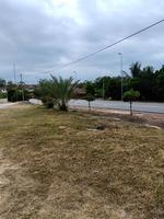 Property for Sale at Bukit Katil