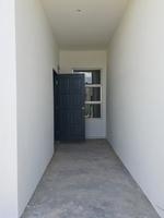 Terrace House For Sale at Taman Bukit Stigang, Samarahan