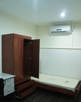 Terrace House Room for Rent at Pusat Dagangan Petaling Jaya, Petaling Jaya