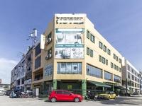 Property for Sale at Kayu Ara