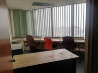 Property for Rent at IOI Business Park