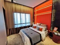 Serviced Residence For Sale at M Luna, Kepong