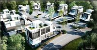Property for Sale at Kayangan Heights