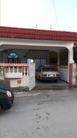 Property for Rent at Taman Seri Wangsa