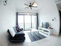 Property for Sale at The Link 2 Residences