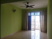 Property for Rent at Taman LTAT