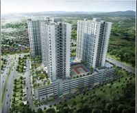 Property for Sale at PR1MA Bandar Bukit Mahkota