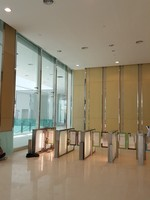 Shop Office For Rent at UOA Business Park, Saujana