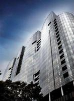 Property for Rent at Icon Tower