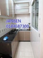 Property for Sale at Lengkok Angsana