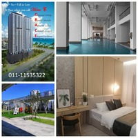 Property for Sale at Grace Residence
