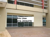Property for Rent at Setia Avenue