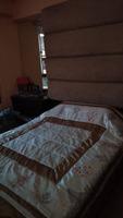 Property for Rent at Taman Pudu Ulu