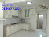 Property for Sale at Tanjung Court