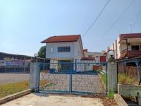 Property for Rent at Alor Setar
