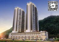 Property for Sale at Aston Acacia