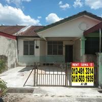 Property for Rent at Taman Seri Bayu
