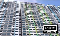 Property for Rent at One Foresta