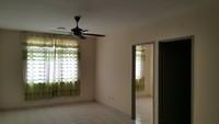 Property for Sale at Putatan Platinum Apartment