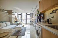 Property for Sale at V Residence @ Sunway Velocity