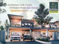 Property for Sale at Taman Bentara