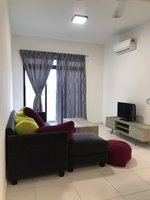 Property for Rent at Sky View