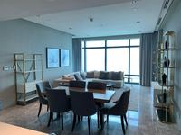 Property for Rent at Four Seasons Place