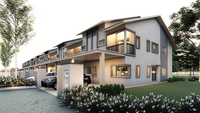 Property for Sale at Taman Nakhoda