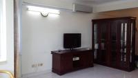 Condo For Rent at Heritage, Setapak