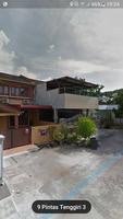 Property for Rent at Seberang Jaya