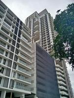 Property for Rent at USJ One Residence