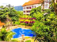 Condo For Rent at Surian Condominiums, Mutiara Damansara