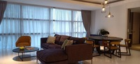 Condo For Rent at Le Nouvel, Kuala Lumpur