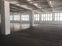 Property for Rent at Infinite Centre