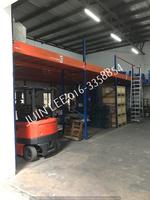 Semi-D Factory For Sale at Shah Alam Technology Park, Shah Alam