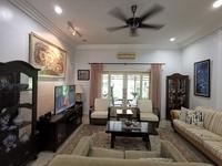 Bungalow House For Sale at Bandar Baru Bangi, Bangi