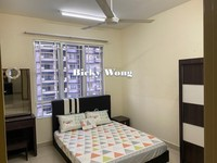 Property for Rent at Platinum Victory PV21