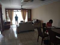 Condo Room for Rent at The Istara, Petaling Jaya