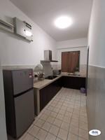 Condo Room for Rent at Millennium Square, Petaling Jaya