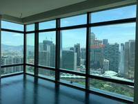 Condo For Sale at Four Seasons Place, KLCC